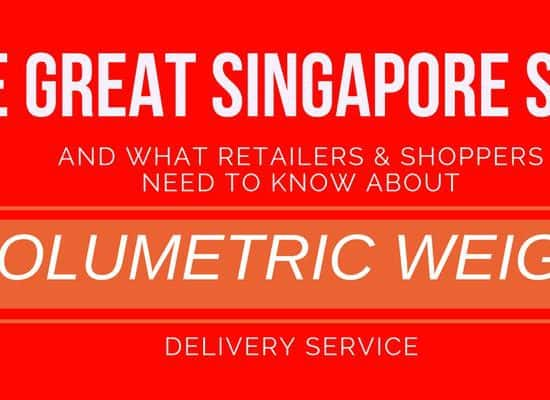 top 10 courier companies in singapore courier service same day delivery singapore courier service singapore